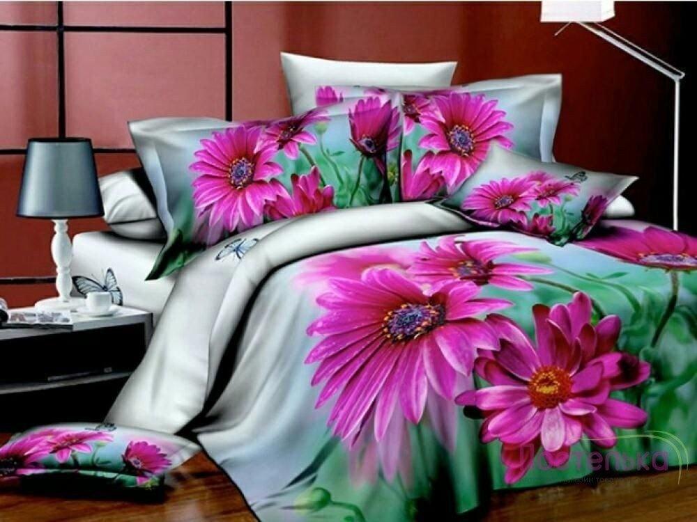 постельное белье интернет магазин валберис