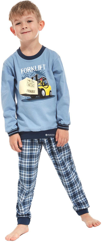 223bd3ffc7d7a Детские пижамы купить в Киеве, Украина (от 255 грн)